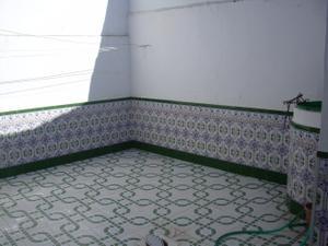 Casa adosada en Venta en Francisco Delgado / Alcolea del Río