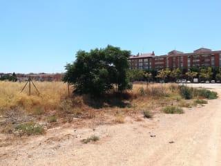 Stadtgrundstück  Plaza de la constitución