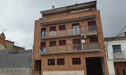 Flat for sale in Avenida de la Música, Alborache