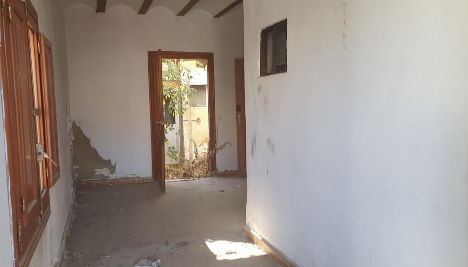 Photo 1 of House or chalet for sale in Cv-425 Macastre, Valencia
