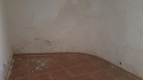 Photo 2 of House or chalet for sale in Cv-425 Macastre, Valencia