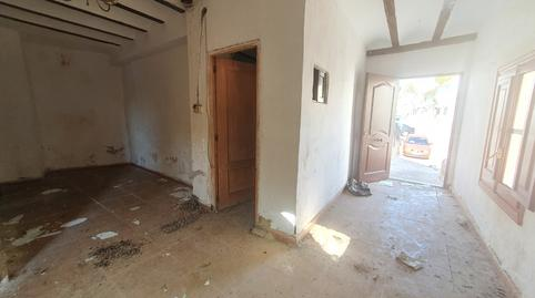 Photo 4 of House or chalet for sale in Cv-425 Macastre, Valencia