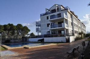 Venta Vivienda Apartamento dénia - las marinas