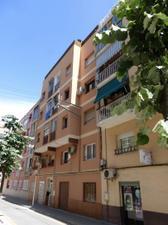 Piso en Venta en Sardana / Sant Andreu de la Barca