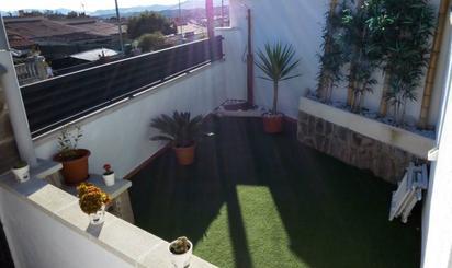 Casa o chalet de alquiler en Mas d´en Gall - Can Rial