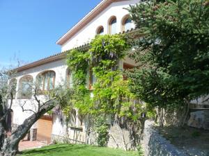 Chalet en Alquiler en Sant Llorenç D'hortons / Sant Llorenç d'Hortons