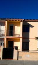 Casa adosada en Alquiler en Piera, Zona de - Piera / Piera