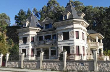 Haus oder Chalet zum verkauf in Navia