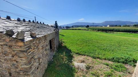 Foto 3 von Haus oder Chalet zum verkauf in Coaña, Asturias