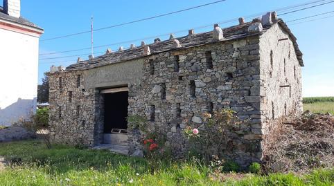 Foto 4 von Haus oder Chalet zum verkauf in Coaña, Asturias