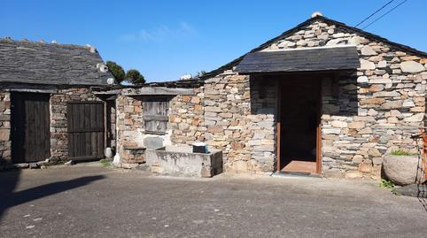 Foto 5 von Haus oder Chalet zum verkauf in Coaña, Asturias