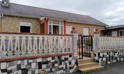 Wohnimmobilien zum verkauf in Coaña