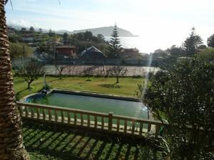 Terreno Urbanizable en Venta en O Portiño / Coruxo - Oia - Saiáns