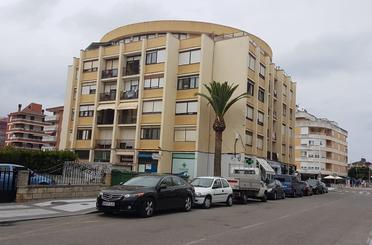 Local de alquiler en Calle Valladolid, 10, Suances