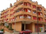 Vivienda Apartamento luanco