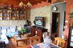 Vivienda Casa-Chalet cancienes - corvera de asturias