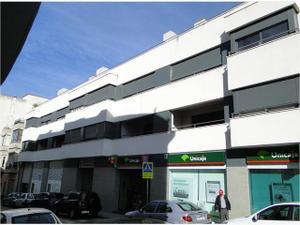 Apartamento en Venta en Fuentenueva, 6 / Bajadilla - Fuente Nueva