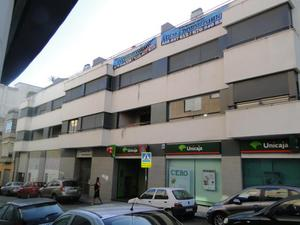 Premises for sale at Campo de Gibraltar