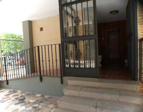 Piso en Venta en La Liviana / San Pablo - Santa Justa