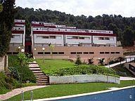 Venta Vivienda Casa adosada náquera, zona de - náquera