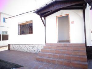 Alquiler Vivienda Casa-Chalet parets del vallès, zona de - parets del vallès