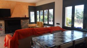 Alquiler Vivienda Casa-Chalet zona de - llinars del vallès