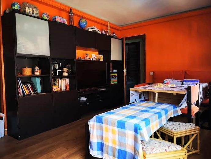 Foto 3 de Dúplex en venta en Brunete, Madrid