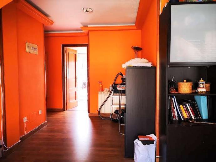 Foto 2 de Dúplex en venta en Brunete, Madrid