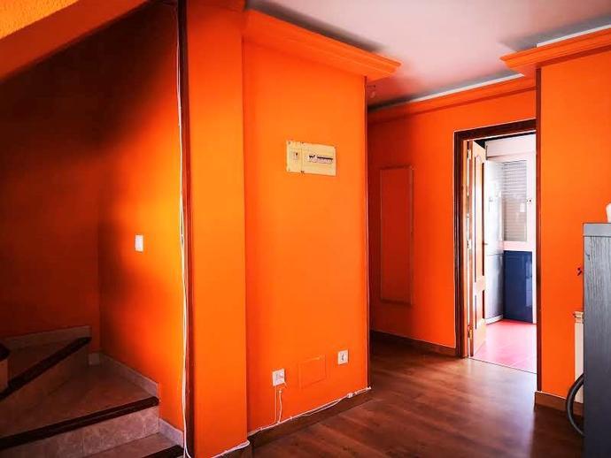 Foto 1 de Dúplex en venta en Brunete, Madrid