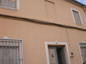 Venta Vivienda Casa-Chalet fuente de las piedras, 43