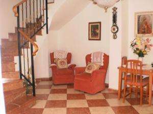 Venta Vivienda Casa-Chalet norte,