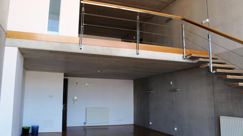 Foto 2 de Oficina de alquiler en Rúa Das Hedras, 5 O Milladoiro, A Coruña