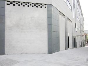 Local comercial en Venta en Santiago de Compostela - Ensanche - Sar / Castiñeiriño - Cruceiro da Sur