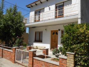 Casa-Chalet en Alquiler en Maçanet - Vidreres, Zona de - Vidreres / Vidreres