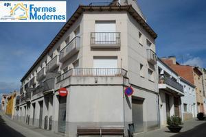 Casa adosada en Alquiler en Quirze Jordà / Vidreres