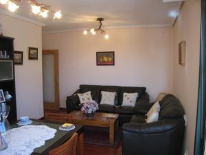 Wohnimmobilien zum verkauf in Lugo Capital