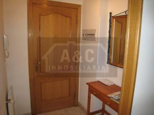 Viviendas en venta con calefacción en Lugo Capital