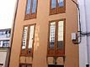 Dúplex de compra en Lugo Provincia