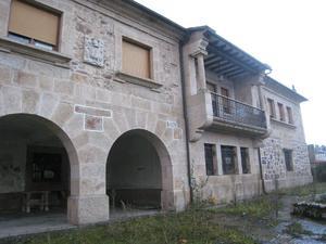 Viviendas en venta en Lugo Provincia