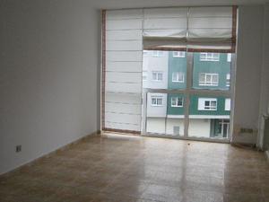 Viviendas de alquiler en Lugo Provincia