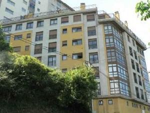 Pisos en venta en Comarca de Lugo