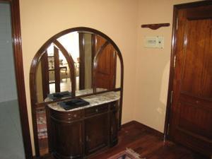 Piso en Alquiler en Muralla /  Lugo Capital