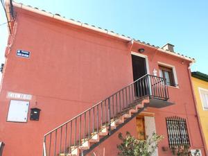 Casas de compra en Estada