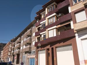Casas de compra en Huesca Provincia