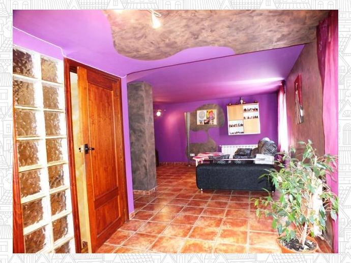 Foto 2 de Chalet en - Estada / Estada