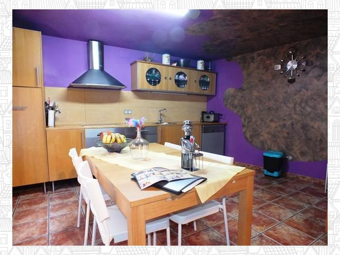 Foto 3 de Chalet en - Estada / Estada