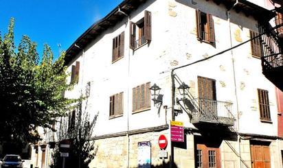 Viviendas en venta en Huesca Provincia