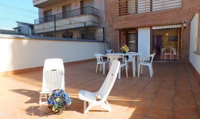 Pisos en venta en Huesca Provincia