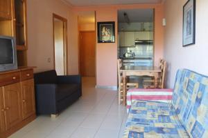 Apartamento en Venta en Monastir de Poblet, 7 / Vila-seca