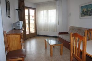 Apartamento en Venta en Pau Casals, 105 / Vila-seca